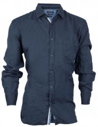 Рубашка с длинным рукавом мужские MARC O'POLO модель PE2909 купить, 2017