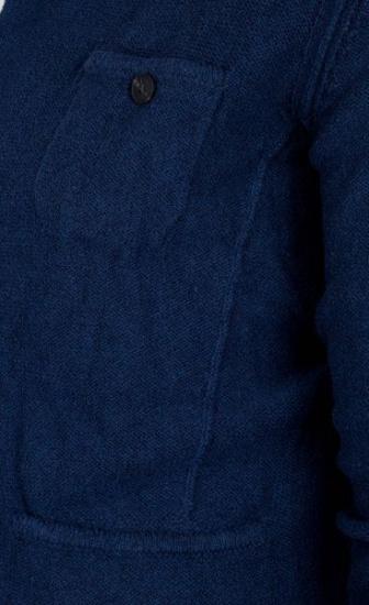 Кардиган мужские MARC O'POLO модель 726515461016-873 приобрести, 2017