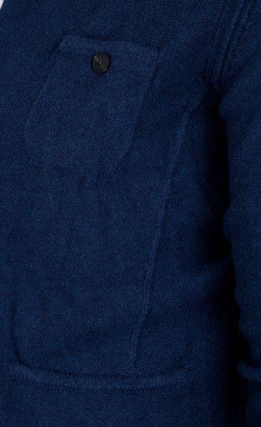 Кардиган мужские MARC O'POLO модель PE2915 цена, 2017