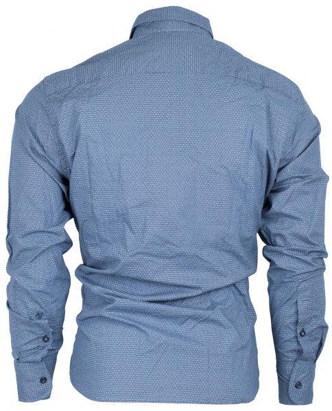 Рубашка с длинным рукавом мужские MARC O'POLO модель PE2916 приобрести, 2017