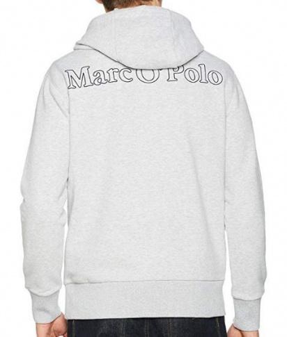 Реглан Marc O'Polo модель M28417454058-939 — фото 2 - INTERTOP