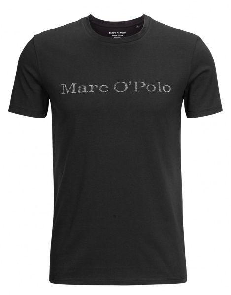 MARC O'POLO Футболка мужские модель PE2932 качество, 2017