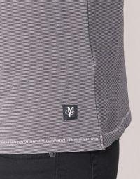 Поло с длинным рукавом мужские MARC O'POLO модель PE2934 купить, 2017