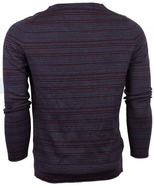 Пуловер мужские MARC O'POLO PE2935 купить одежду, 2017