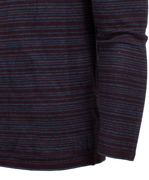 Пуловер мужские MARC O'POLO PE2935 стоимость, 2017
