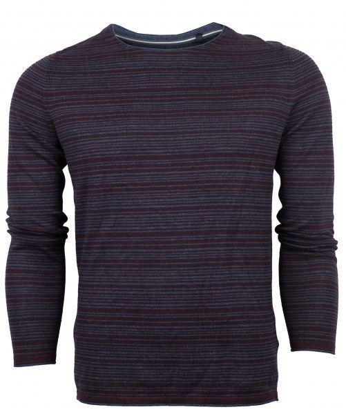 Пуловер мужские MARC O'POLO PE2935 , 2017