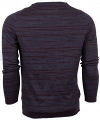 Пуловер мужские MARC O'POLO модель PE2935 качество, 2017