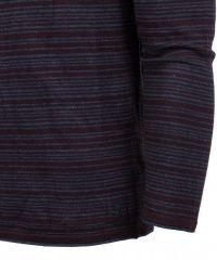 Пуловер мужские MARC O'POLO модель PE2935 отзывы, 2017
