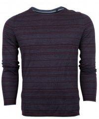 Пуловер мужские MARC O'POLO модель PE2935 , 2017