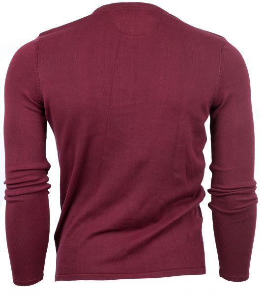 Пуловер мужские MARC O'POLO PE2937 купить одежду, 2017