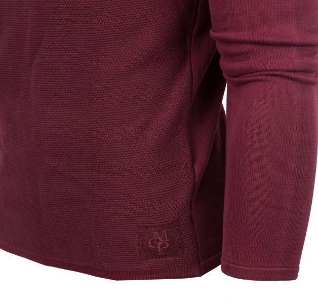 Пуловер мужские MARC O'POLO PE2937 стоимость, 2017