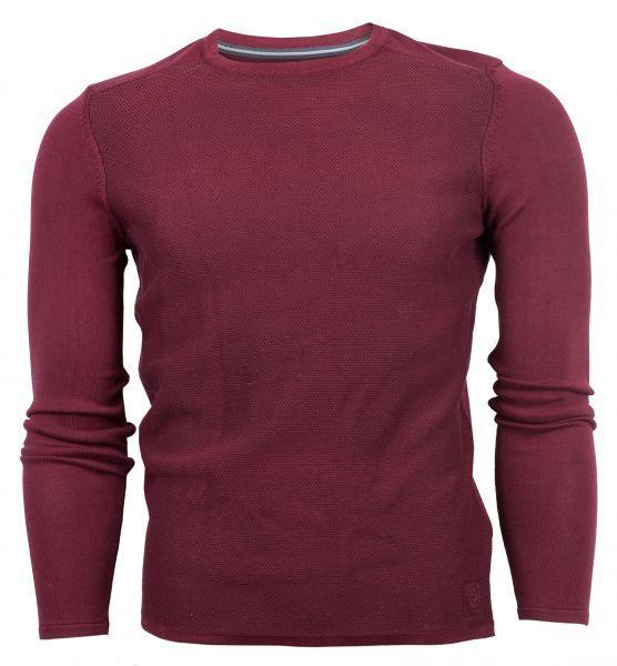 Пуловер мужские MARC O'POLO PE2937 , 2017