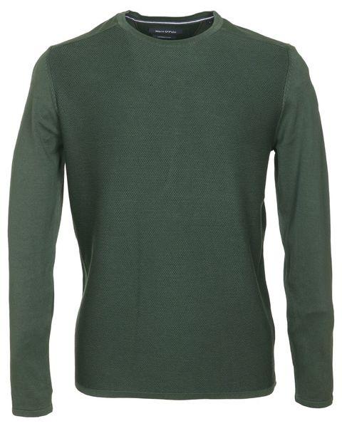 Пуловер мужские MARC O'POLO модель PE2938 , 2017