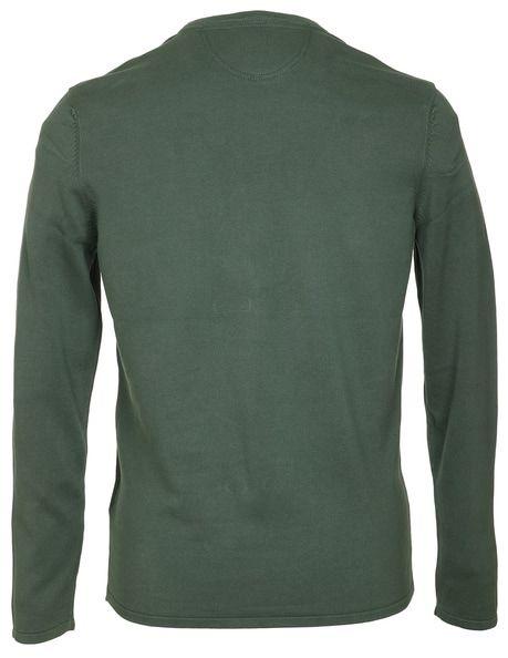 Пуловер мужские MARC O'POLO модель PE2938 качество, 2017