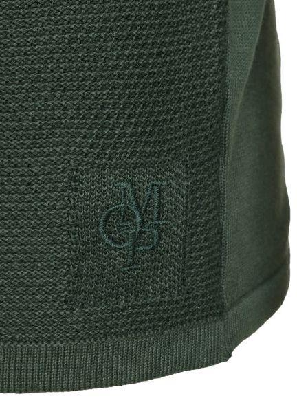 Пуловер мужские MARC O'POLO модель PE2938 отзывы, 2017