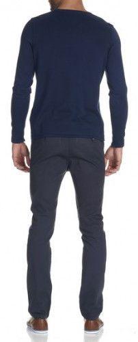 Пуловер мужские MARC O'POLO модель PE2939 отзывы, 2017