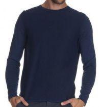 Пуловер мужские MARC O'POLO модель PE2939 , 2017
