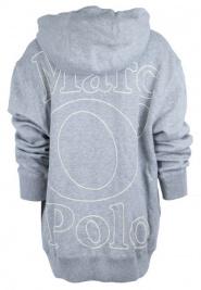 Пуловер мужские MARC O'POLO модель 727523660422-951 приобрести, 2017