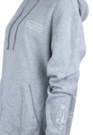 Пуловер мужские MARC O'POLO модель 727523660422-951 купить, 2017