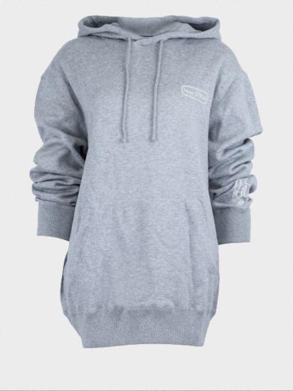 Пуловер мужские MARC O'POLO модель 727523660422-951 качество, 2017