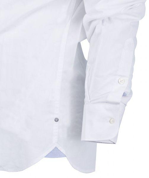Рубашка с длинным рукавом мужские MARC O'POLO модель PE2944 цена, 2017