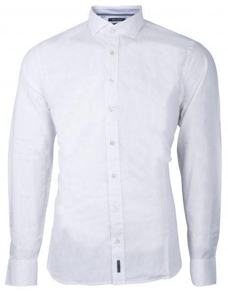Рубашка с длинным рукавом мужские MARC O'POLO модель PE2944 купить, 2017