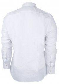 Рубашка с длинным рукавом мужские MARC O'POLO модель PE2944 приобрести, 2017