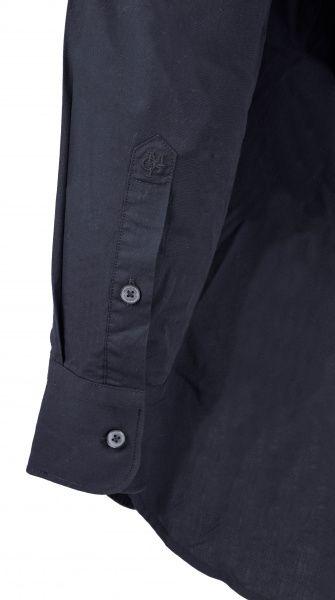Рубашка с длинным рукавом мужские MARC O'POLO модель PE2945 цена, 2017