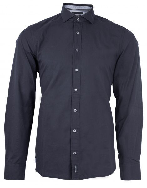 Рубашка с длинным рукавом мужские MARC O'POLO модель PE2945 купить, 2017