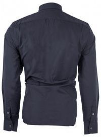 Рубашка с длинным рукавом мужские MARC O'POLO модель PE2945 приобрести, 2017