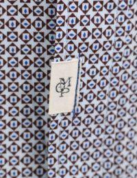 Рубашка с длинным рукавом мужские MARC O'POLO модель PE2946 цена, 2017
