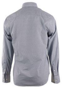 Рубашка с длинным рукавом мужские MARC O'POLO модель PE2946 отзывы, 2017