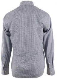 Рубашка с длинным рукавом мужские MARC O'POLO модель 727732642154-U89 , 2017