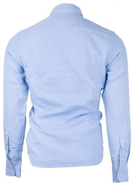 Рубашка с длинным рукавом мужские MARC O'POLO модель PE2948 приобрести, 2017