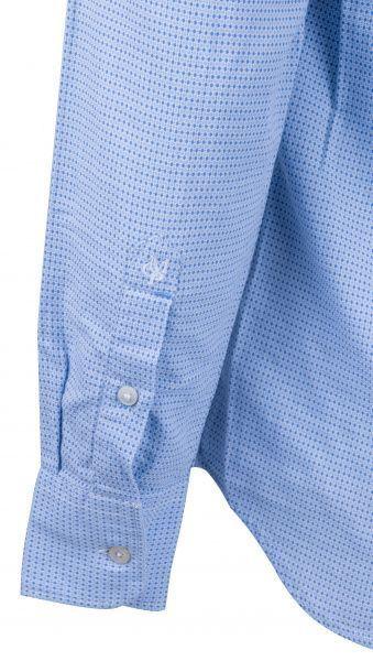 Рубашка с длинным рукавом мужские MARC O'POLO модель PE2948 цена, 2017