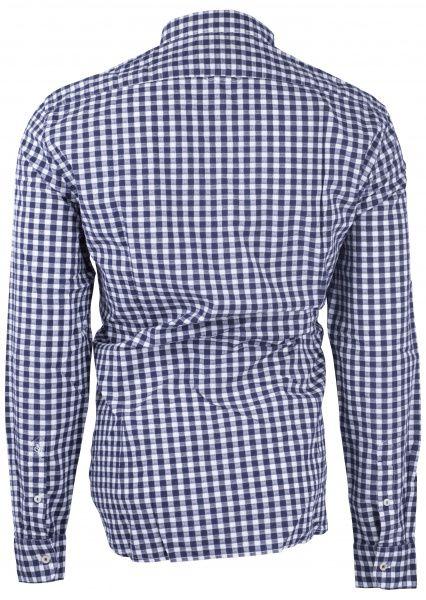 Рубашка с длинным рукавом мужские MARC O'POLO модель PE2949 приобрести, 2017