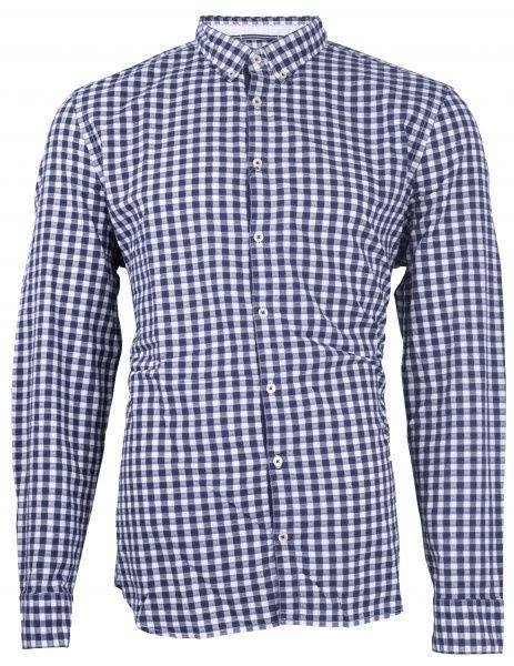 Рубашка с длинным рукавом мужские MARC O'POLO модель PE2949 купить, 2017