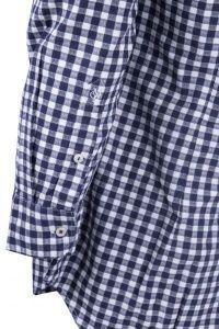 Рубашка с длинным рукавом мужские MARC O'POLO модель PE2949 цена, 2017