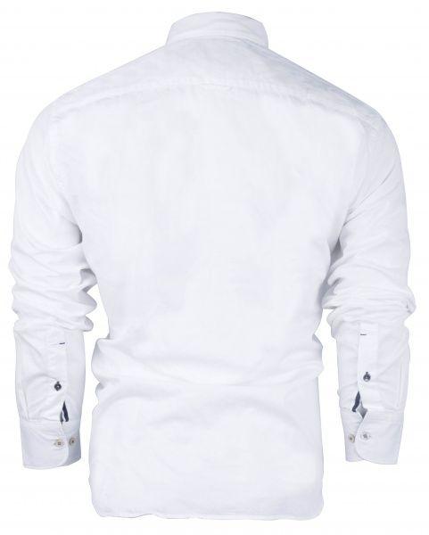 Рубашка с длинным рукавом мужские MARC O'POLO модель PE2950 приобрести, 2017