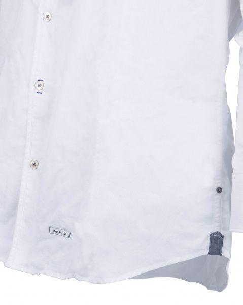 Рубашка с длинным рукавом мужские MARC O'POLO модель PE2950 цена, 2017