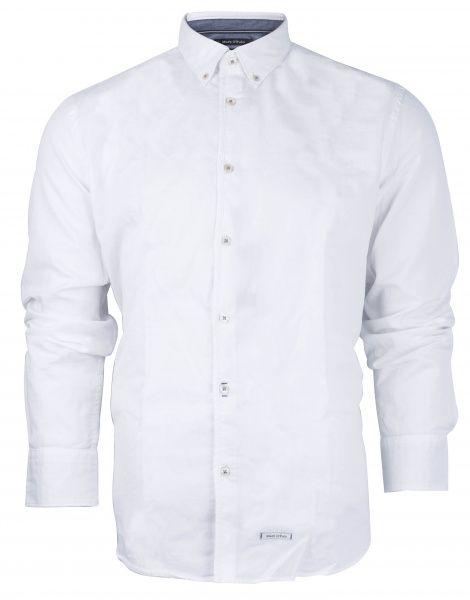 Рубашка с длинным рукавом мужские MARC O'POLO модель PE2950 купить, 2017