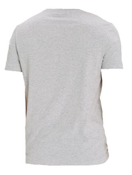 Футболка для мужчин MARC O'POLO PE2955 брендовая одежда, 2017