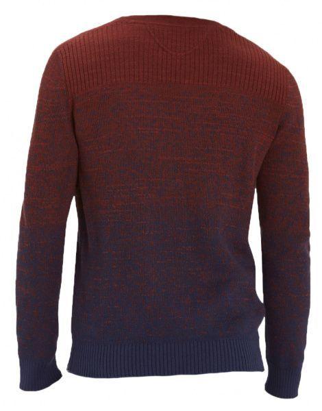 Пуловер для мужчин MARC O'POLO PE2958 продажа, 2017