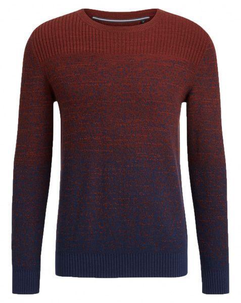 Пуловер для мужчин MARC O'POLO PE2958 цена, 2017