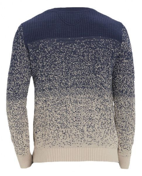 Пуловер мужские MARC O'POLO модель PE2959 качество, 2017