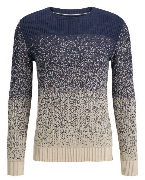 Пуловер мужские MARC O'POLO модель PE2959 , 2017