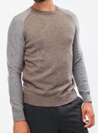 Пуловер мужские MARC O'POLO модель 728607560064-737 приобрести, 2017