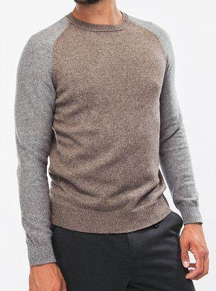 Пуловер Marc O'Polo модель 728607560064-737 — фото 2 - INTERTOP