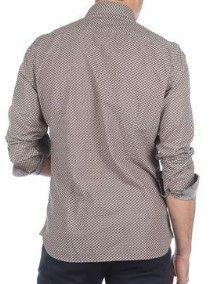Рубашка с длинным рукавом мужские MARC O'POLO модель PE2962 приобрести, 2017