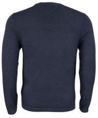 Пуловер мужские MARC O'POLO модель PE2965 качество, 2017